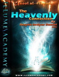 The Heavenly Connection