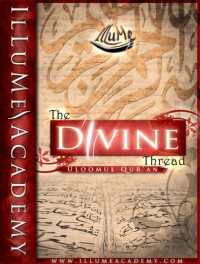 The Divine Thread