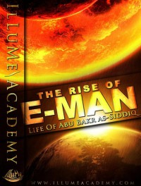 The Rise of E-Man