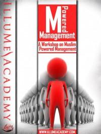 MPowered Management
