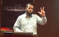 Nisar Ahmed Shariff